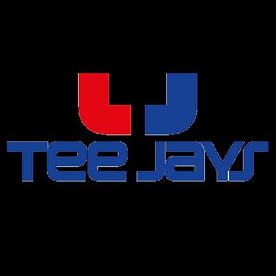 Tee Jays - Abbigliamento promozionale neutro da stampare e ricamare
