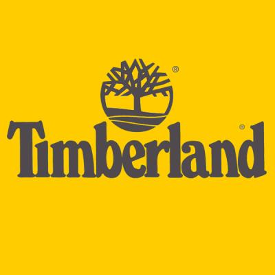 Timberland - Abbigliamento e accessori online