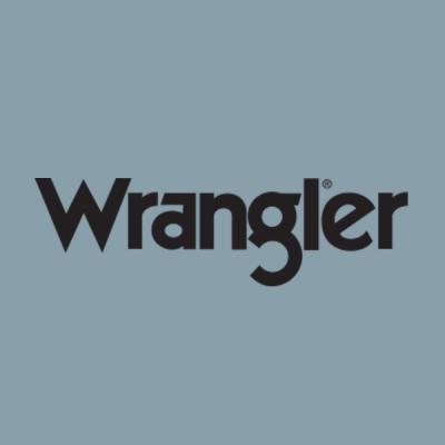 Wrangler - Jeans e accessori online