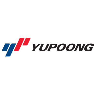 Yupoong - Cappelli promozionali neutri da stampare e ricamare