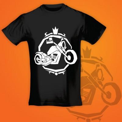 T-shirt stampate e magliette personalizzate online